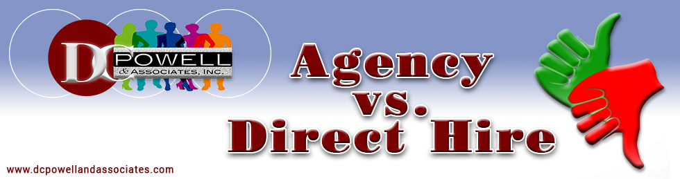 dc_powell_agency_direct_hire_hdr