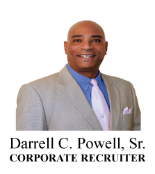 Mr.-Powell_final-pic